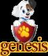 Przedszkola Genesis